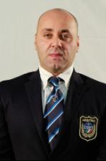 Giuseppe Gasparro Consigliere